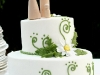 wedding cakes charlotte caterers