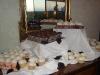 wedding cakes charlotte