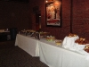 caterer concord nc