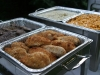 catering services in charlotte nc
