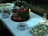 charlotte catering services